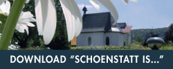 schoenstatt is button