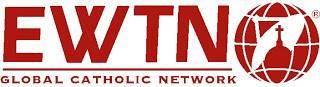 New EWTN Series