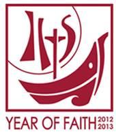 Year of Faith Event