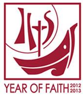 Year of Faith Event
