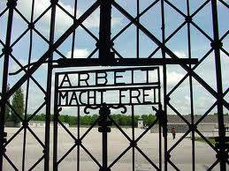 The Second Milestone in the History of the Schoenstatt Movement